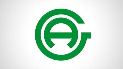 Logo General Abrasivi sostituisce foto non disponibile