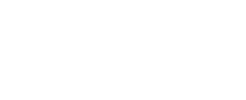 General Abrasivi white logo